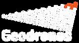 logo blanco geodrones.png