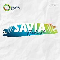 Logo Savia_2.png