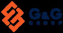 LogoG&Ggroup.png