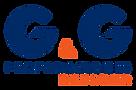 LogoG&Gperforacionesecuador1.png