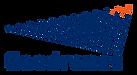 LogoGeodrones1.png