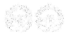 CERTIFICACIONES - BLANCO2.png