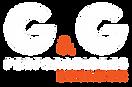 LogoG&Gperforacionesecuador2.png