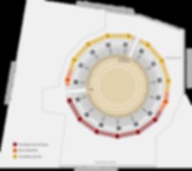 Mapa ACHO.png