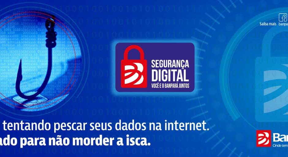 Segurança Digital Banpará - Phishing.jpeg