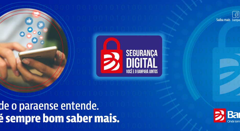 Segurança Digital Banpará - Rede.jpeg