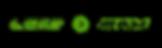PNG-500X148-Logo-LeadOMax-FINAL.png