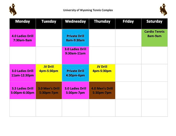 Adult Drills Schedule .jpg