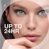 UpTo24HR_SuperStayConcealer2019_Frame1_D