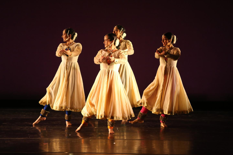 Laysa Dance Company