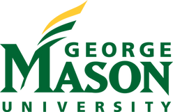 2000px-George_Mason_University_logo.svg.