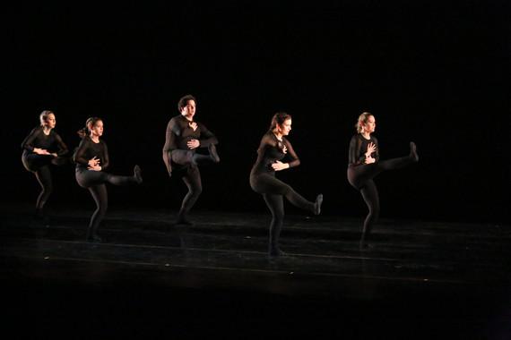 DanceArtTheater