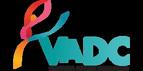 VaDCweb-1.png