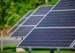 0216_solar-power_540x380
