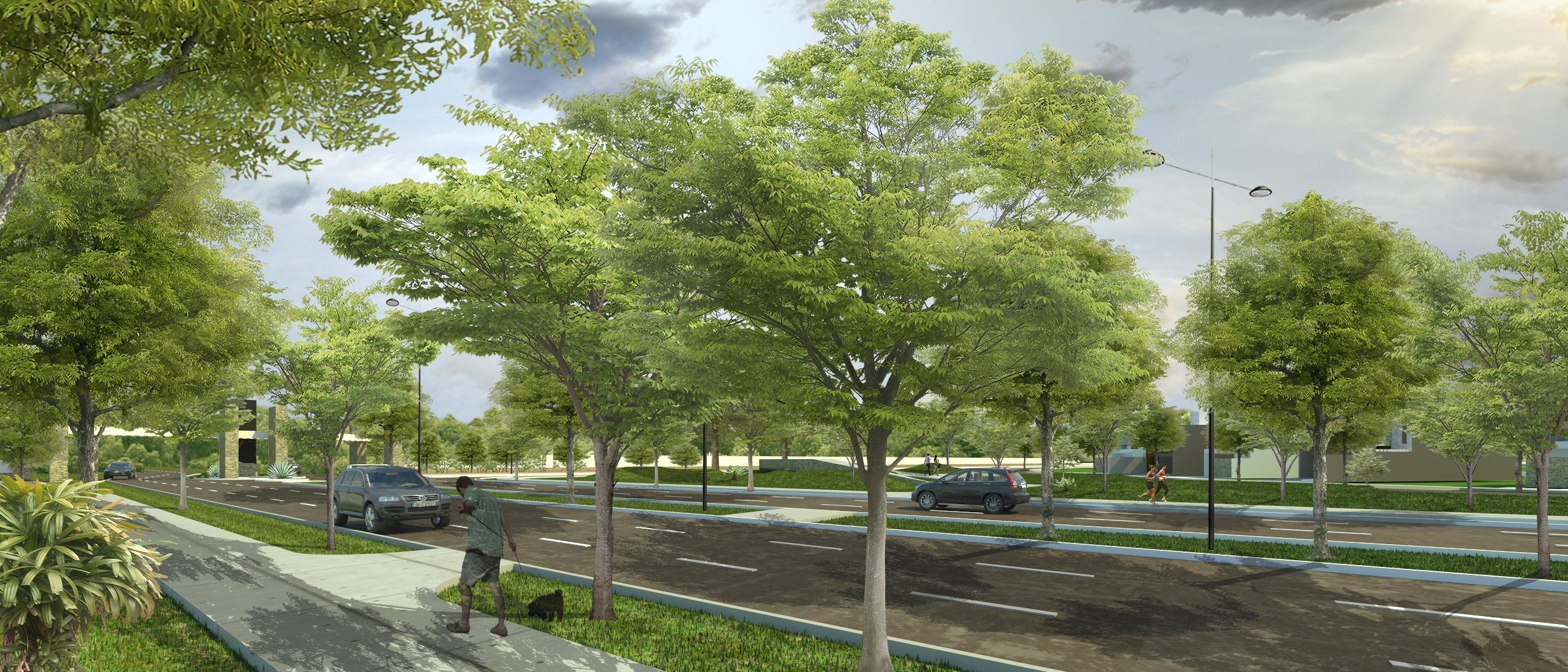 Avenida Aaj Beh-Bolontunil