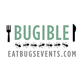 bugible-logo.png