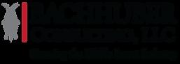 bachhuber-logo-tagline.png