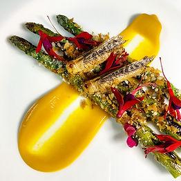 Locust, Asparagus.jpeg