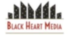 BHM Logo 3.jpg