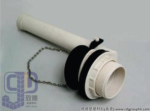 中國-輕缸心胆(1~1/2寸,2寸)-5702530(AE)