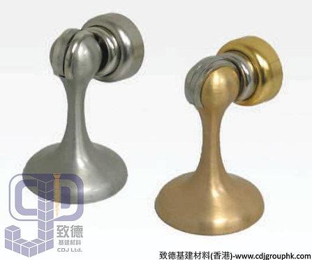 """中國""""LEYE""""-超強力門磁吸-50100(AE)"""