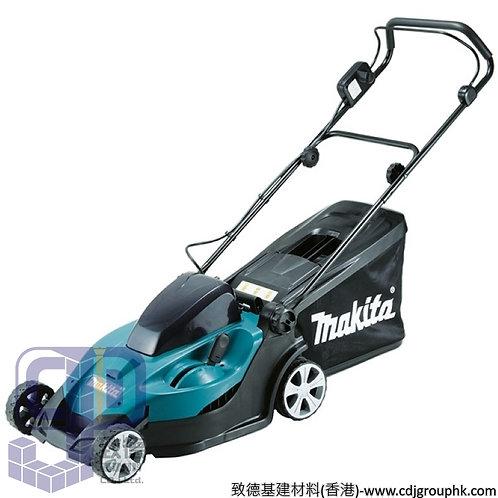 """日本""""MAKITA""""牧田-電動工具-430mm(17吋)充電式剪草機-LM430DZ"""