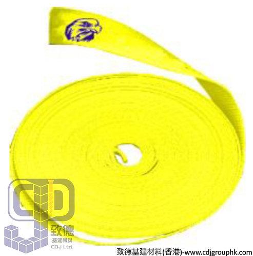 英國-原卷吊帶(1寸x50米-2寸x100米)-TK9A2D015002100(WIP)