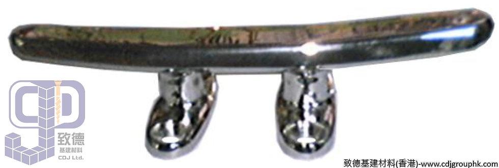 中國-316不銹鋼扁牛角(6寸-10寸)-TKP150250316(WIP)
