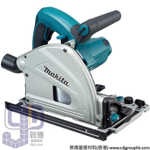 "日本""MAKITA""牧田-電動工具-165mm(6-1/2吋)電圓鋸/風車鋸-110V-SP6000"
