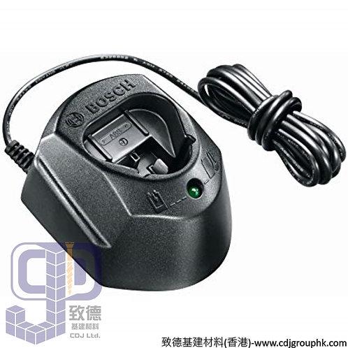 """德國""""BOSCH""""博世-電動工具-10.8V充電器(1.0A)-GAL 1110 CV"""