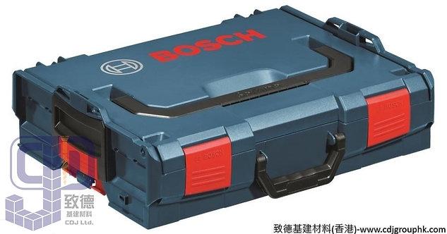 """德國""""BOSCH""""博世-電動工具-Carrying Case L-BOXX Small 102 工具箱(小)-1605438165"""