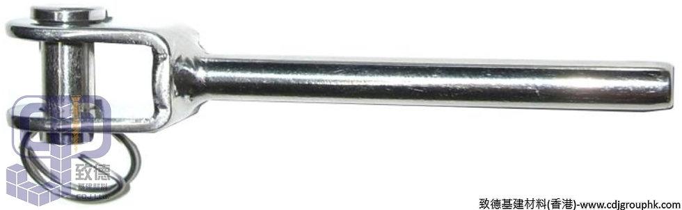 中國-316不銹鋼叉頭拉具(3-8mm)-TK0308316(WIP)