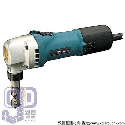 """日本""""MAKITA""""牧田-電動工具-1.6mm電衝剪-110V-JN1601"""