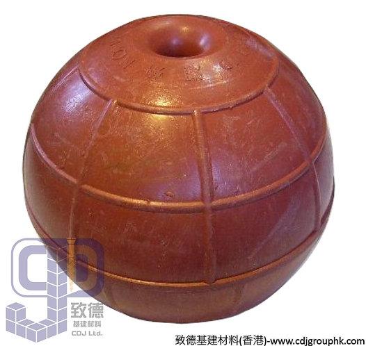 中國-船用工作12吋浮波-FL-BALL