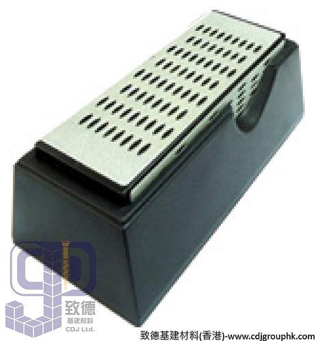 中國-四面磨刀石(200-600號)-A00701(VT)