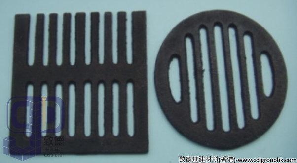 """中國-圓型/方型生鐵渠閘(3""""-8"""")-NK22WIN004(NTK)"""