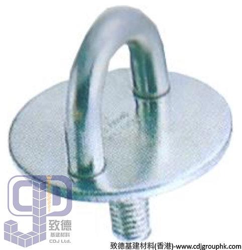 中國-316不銹鋼平爆埃砵(6-8mm)-TKED0608316(WIP)