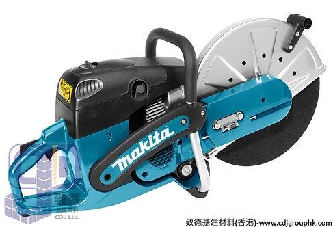 """日本""""MAKITA""""牧田-電動工具-汽油切斷機73毫升/350毫米(14吋)-DPC7331WS"""