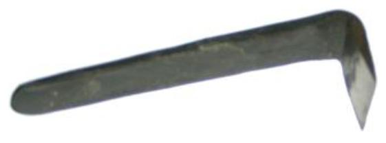 中國-7 字形刮船鋼勾-TK7A27(WIP)