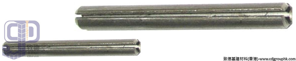 中國-電鍍通心邊(1.5mmX6mm-28mmX55mm)-TK11AT156016150(WIP)