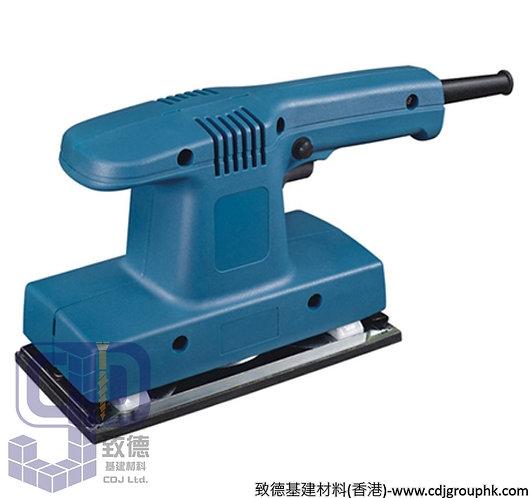 """中國""""DONG CHENG""""東成-電動工具-砂紙機(長形,9035款)-220V-DSB185(S1B-FF93 X 185)"""