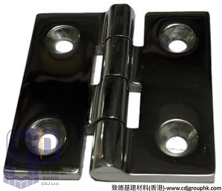 中國-316不銹鋼小型門較(1~1/2寸-2寸)-TKSXNO37(WIP)