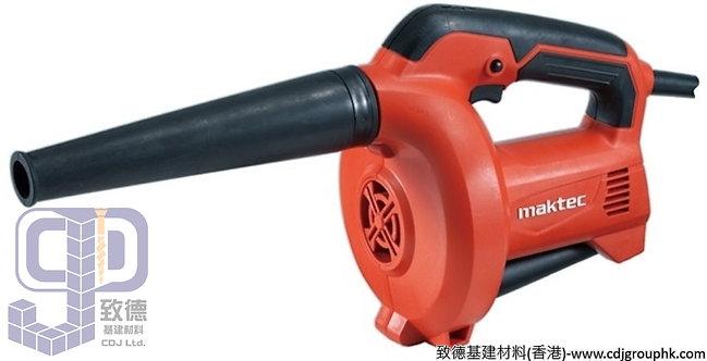 "日本""MAKITA""牧田(MAKTEC-牧科)-電動工具-吹風機-220V-MT401"