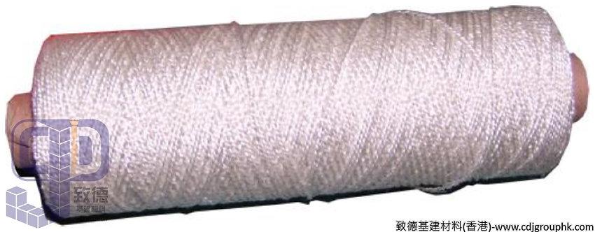 中國-玻璃/陶瓷纖維線(1mm)-TKA04B1(WIP)