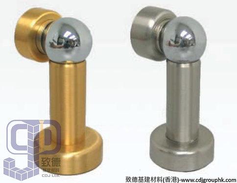 中國-柱形磁力球門頂-111146(AE)