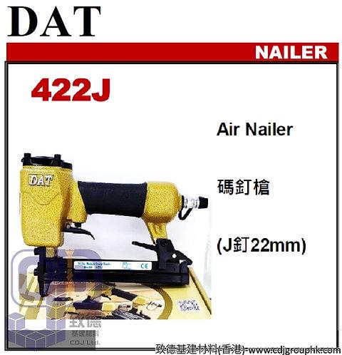 "中國""DAT""-碼釘槍J釘22mm-DAT422J(STMW)"