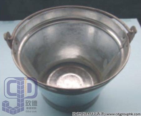 """中國-厚料鐵桶(10""""-12"""")-NK85WIN001(NTK)"""