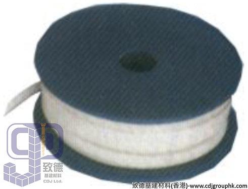 中國-鐵弗龍密封圓條(6-12mm)-TK6A612(WIP)