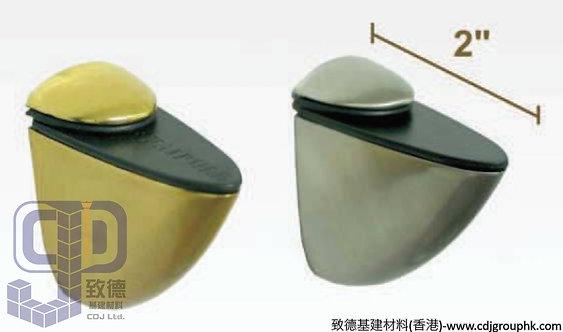 中國-玻璃夾(中)-110402(AE)
