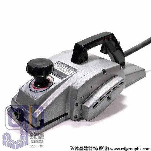 "日本""MAKITA""牧田-電動工具-136mm(5-3/8吋)電刨-1804N"